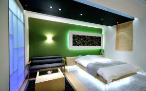 hotelx